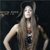 Marion Raven:Here I Am