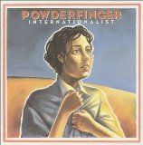 Powderfinger:The Day You Come