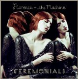 Leave My Body sheet music by Florence And The Machine