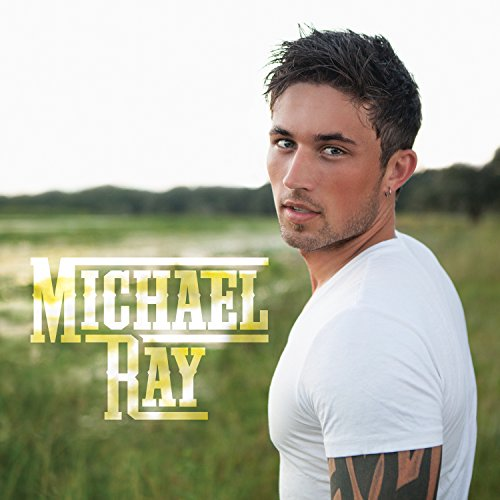 Michael Ray Kiss You In The Morning cover art