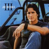 Joe Nichols:Size Matters (Someday)