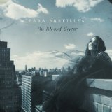 Manhattan sheet music by Sara Bareilles