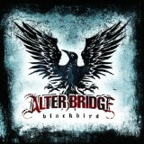 Alter Bridge: Buried Alive