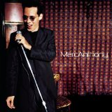 I Need To Know sheet music by Marc Anthony