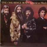 The Oak Ridge Boys:American Made