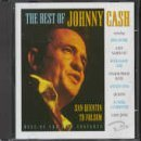 Johnny Cash - The Highwayman