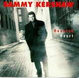 She Don't Know She's Beautiful sheet music by Sammy Kershaw