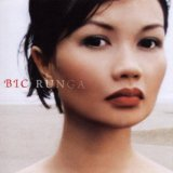 Bic Runga:Get Some Sleep