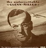 The Missouri Waltz sheet music by Glenn Miller