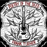 The Road sheet music by Frank Turner
