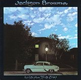 Jackson Browne:Fountain Of Sorrow