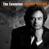 The Twelfth Of Never sheet music by Johnny Mathis