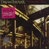 The Dark Eternal Night sheet music by Dream Theater