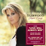 Trisha Yearwood:Georgia Rain