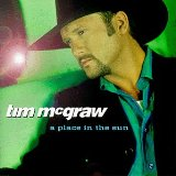My Best Friend sheet music by Tim McGraw