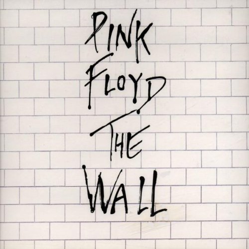 Pink Floyd Young Lust cover art