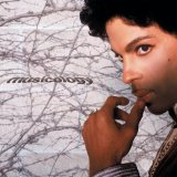 Musicology sheet music by Prince