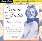 Gracie Fields: Sally
