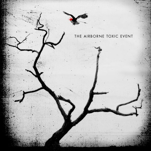 The Airborne Toxic Event Sometime Around Midnight cover art