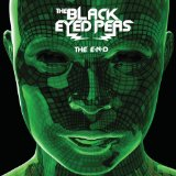 The Black Eyed Peas: Party All The Time