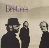 Still Waters Run Deep sheet music by Bee Gees