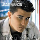 Josh Gracin:Nothin' To Lose