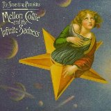 The Smashing Pumpkins: Here Is No Why