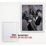 Ac-cent-tchu-ate The Positive sheet music by Paul McCartney