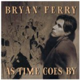 Bryan Ferry:Let's Stick Together