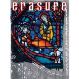 Erasure:A Little Respect
