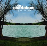 The Charlatans:Up At The Lake