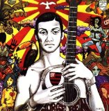 Jorge Ben:Take It Easy My Brother Charles
