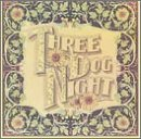 Black And White sheet music by Three Dog Night