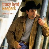 Tracy Byrd:Just Let Me Be In Love