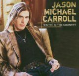 Alyssa Lies sheet music by Jason Michael Carroll