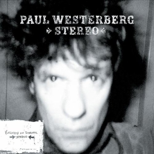 Paul Westerberg Let The Bad Times Roll cover art
