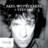 Paul Westerberg:Let The Bad Times Roll