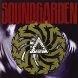 Soundgarden:Rusty Cage