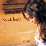 Be Here To Love Me sheet music by Norah Jones