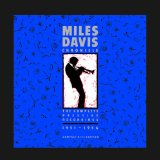 When I Fall In Love sheet music by Miles Davis