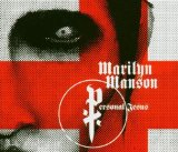 Personal Jesus sheet music by Marilyn Manson