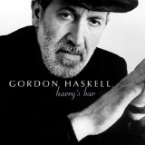 How Wonderful You Are sheet music by Gordon Haskell