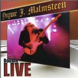 Yngwie Malmsteen:Rising Force