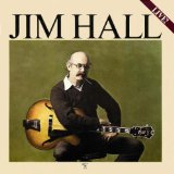 Jim Hall:Angel Eyes