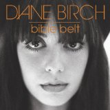Photograph sheet music by Diane Birch