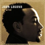John Legend: So High