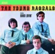 The Young Rascals: Good Lovin'