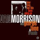 Early In The Morning sheet music by Van Morrison