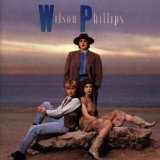 Release Me sheet music by Wilson Phillips