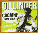 Cocaine In My Brain sheet music by Dillinger